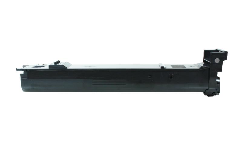Konica Minolta A0DK252 - kompatibilní