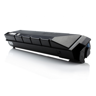 Kyocera TK-8505K - kompatibilní
