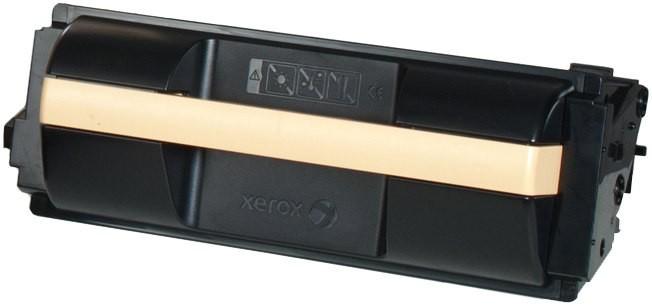 Xerox 106R01534 - kompatibilní