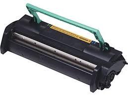Konica Minolta 1710405002 - kompatibilní
