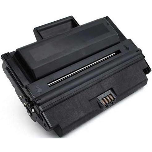 Xerox 106R01531 - kompatibilní
