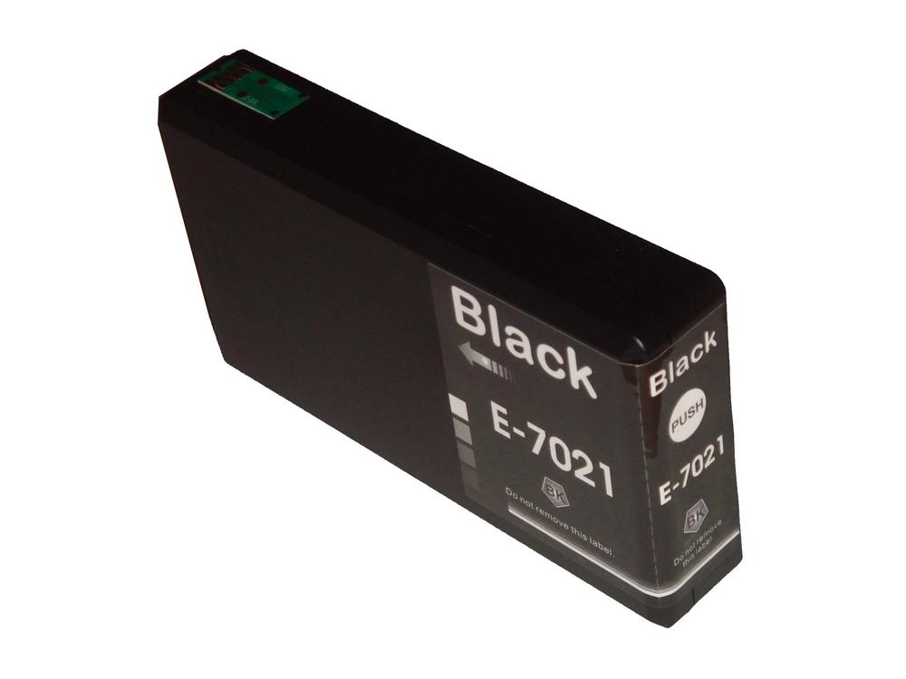 Epson T7021 - kompatibilní