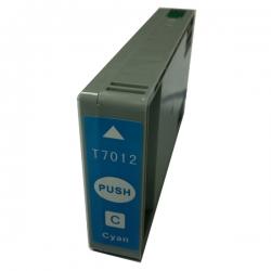 Epson T7012 - kompatibilní