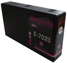 Epson T7023 - kompatibilní