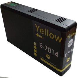 Epson T7024 - kompatibilní