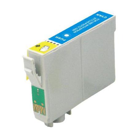 Epson T1632 - kompatibilní