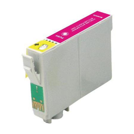 Epson T1633 - kompatibilní