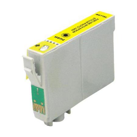 Epson T1634 - kompatibilní
