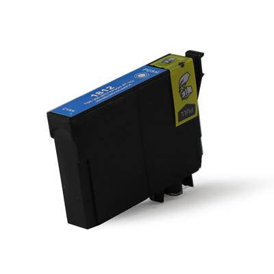 Epson T1812 - kompatibilní