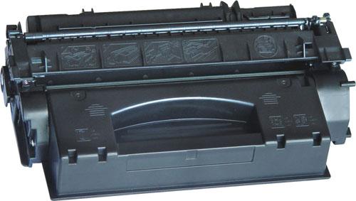 HP Q7553X - HP 53X - kompatibilní