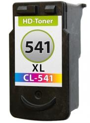 Canon CL-541XL - kompatibilní
