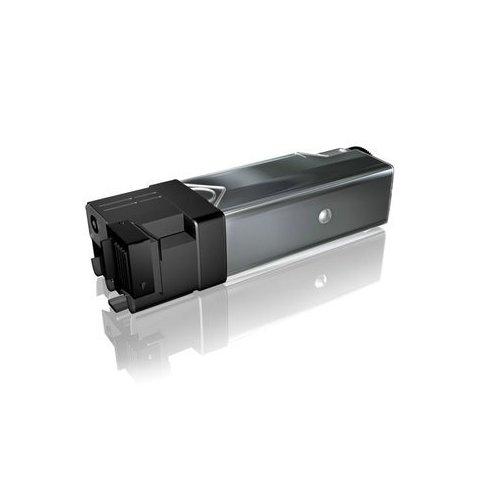 Xerox 106R01338 - kompatibilní