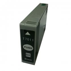 Epson T7011 - kompatibilní