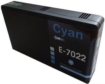 Epson T7022 - kompatibilní