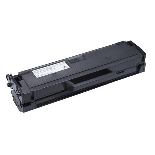 Dell 593-11108 - kompatibilní