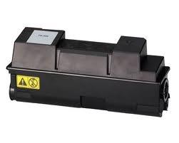 Kyocera TK-360 - kompatibilní