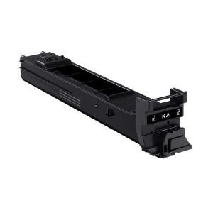 Konica Minolta TN-318K - A0DK153 - kompatibilní