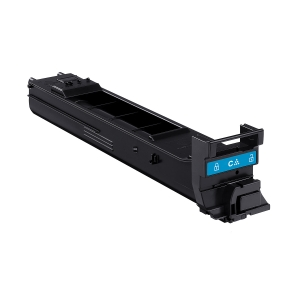 Konica Minolta TN-318C - A0DK453 - kompatibilní