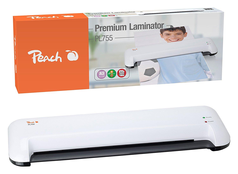 Lamin 225 Tor Peach Pl755 A3