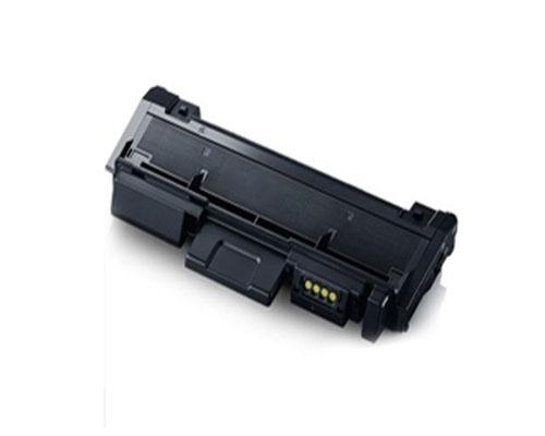 Samsung MLT-D116L - kompatibilní