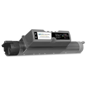 Xerox 106R01221 - kompatibilní
