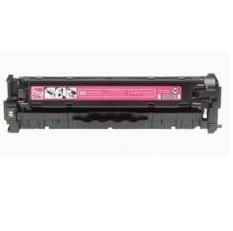 HP CC533A - HP 304A magenta - kompatibilní
