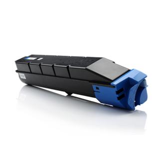 Kyocera TK-8505C - kompatibilní