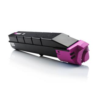 Kyocera TK-8505M - kompatibilní