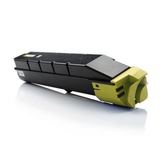Kyocera TK-8505Y - kompatibilní