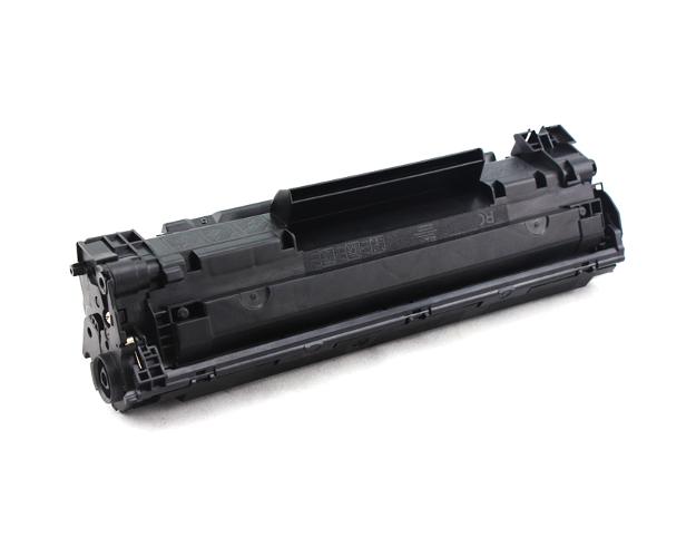 HP CF283A - kompatibilní