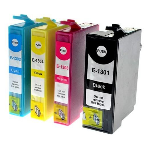Epson T1305 - kompatibilní