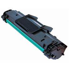 Samsung ML-2010D3 - kompatibilní