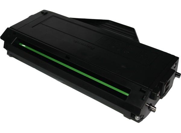 Panasonic KX-FAT410X - kompatibilní