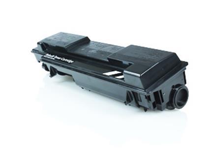 Kyocera Mita TK-450 - kompatibilní
