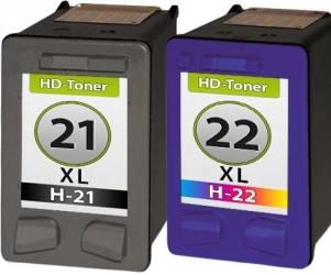HP SD367AE - kompatibilní