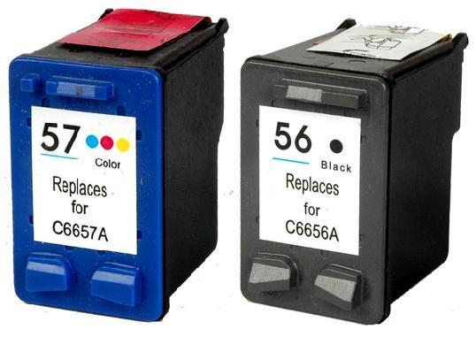 HP SA342A - kompatibilní