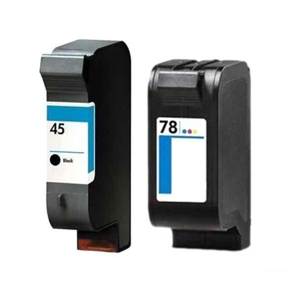HP SA308A - kompatibilní