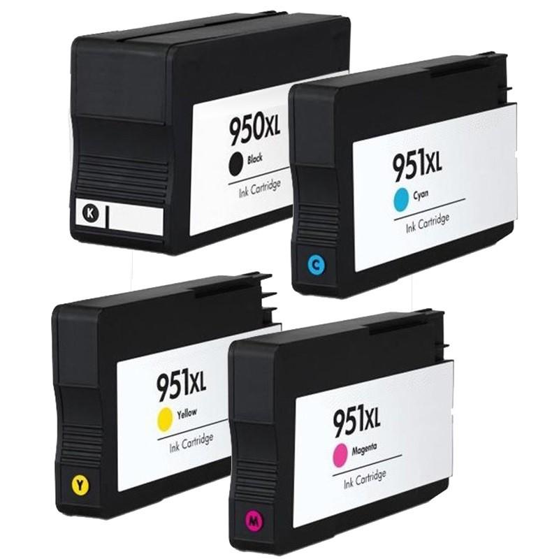 HP C2P43A - kompatibilní