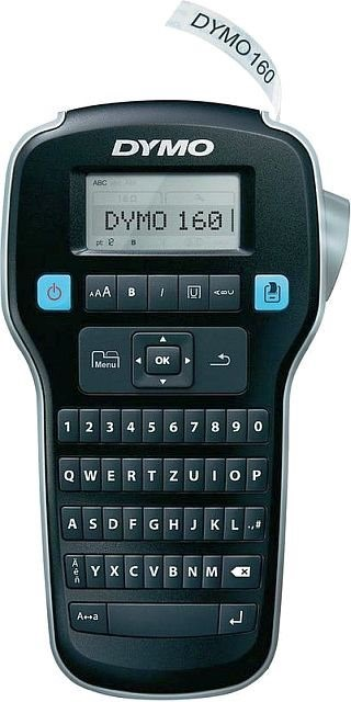 Dymo LabelManager 160