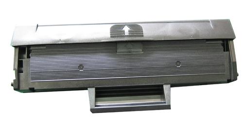 Xerox 106R02773 - kompatibilní