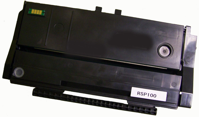 Ricoh 407166 - kompatibilní