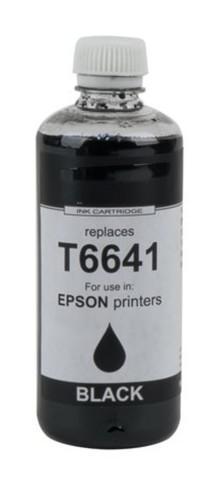 Epson T6641 - kompatibilní