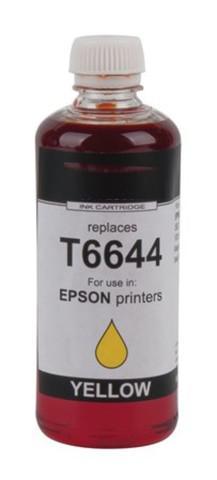 Epson T6643 - kompatibilní