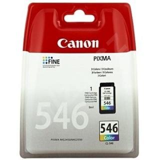 Canon PG-546 - originální