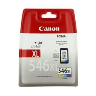 Canon PG-546XL - originální
