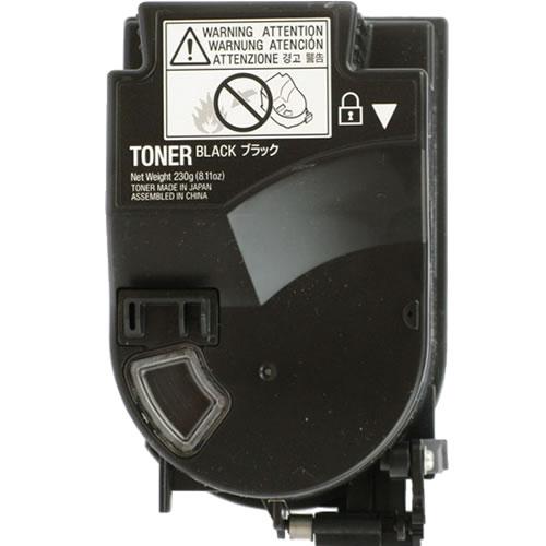 Konica Minolta TN-310Bk - kompatibilní