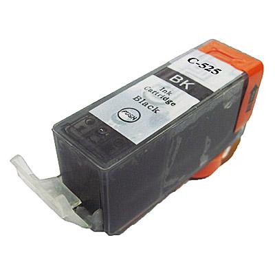 Canon PGI-525BK - kompatibilní