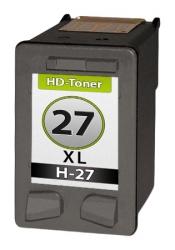 HP C8727AE - HP 27 - kompatibilní