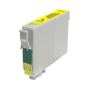 Epson T0804 - kompatibilní