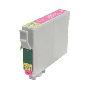 Epson T0806 - kompatibilní